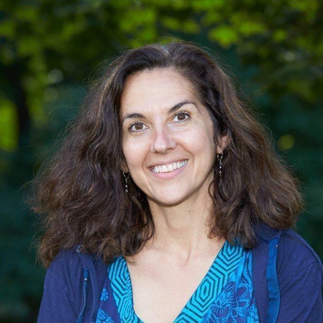 Annette Previti