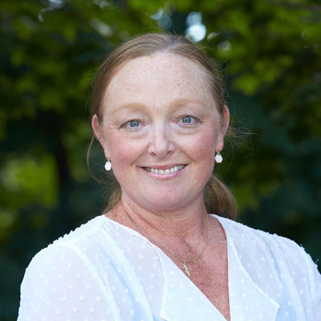 Brigitte Cadigan