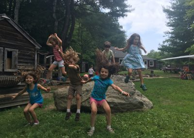 HVWS_SummerCamp_2016_Jump