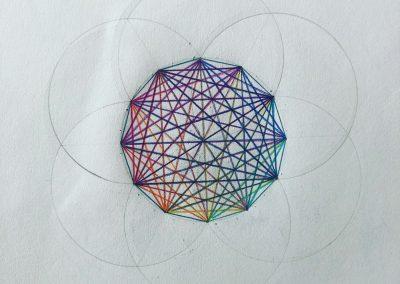 Instagram 6th Grade Geometry Beatrice