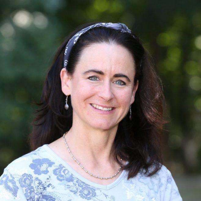 Janelle Beardsley