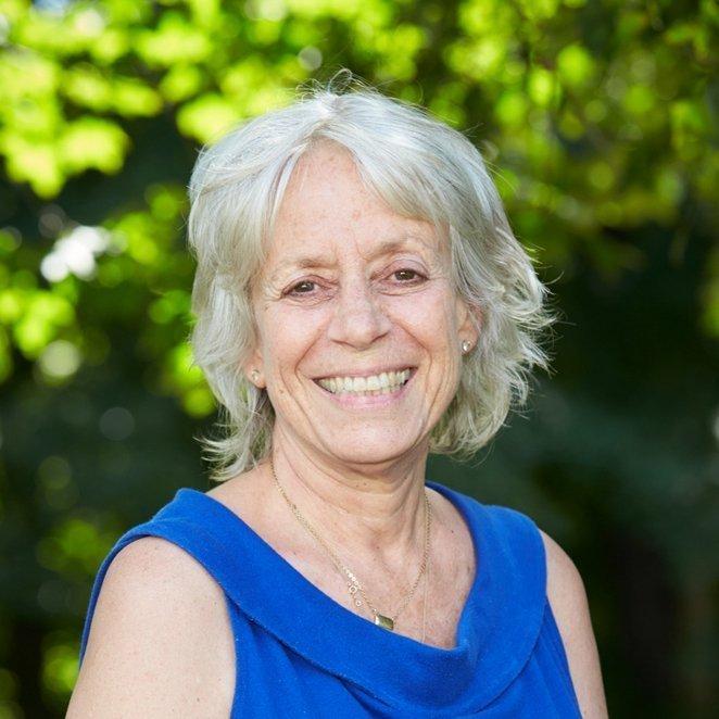 Melissa Merkling