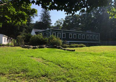 HVWS Compass Hall, Grade School 2