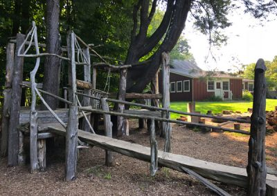 HVWS Early Childhood Playground 9
