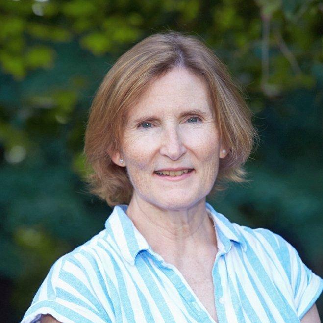 Therese Lederer